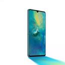 Првиот 5G смартфон на Huawei ќе пристигне кон крајот на јули