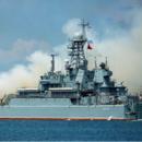 Руските воени бродови добија систем за врска со вештачка интелигенција
