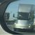 Камион Tesla снимен на автопат без возач
