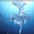 Руски научен центар ги замислува подморниците на иднината како летечки чинии без екипаж