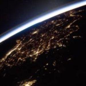 Астероидот Апофис ќе удри во Земјата во 2068 година?