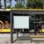 Над 300 автобуски постојки во Утрехт претворени во зелени оази за пчели