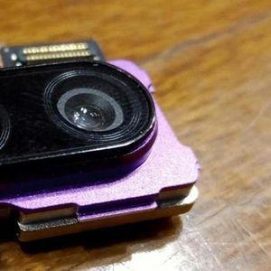 Прикажано производството на смартфонот на Xiaomi со сензор од 64MP