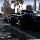 "Need for Speed никогаш не бил ""пожежок"" (ВИДЕО)"