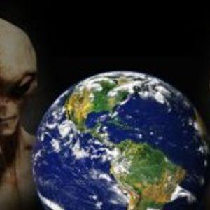 Како изгледа Земјата во очите на вонземјаните?