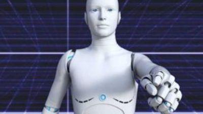 Вештачката интелигенција ќе одлучува за студентите