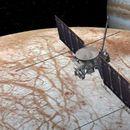 NASA ја потврди мисијата на месечината на Јупитер, Европа