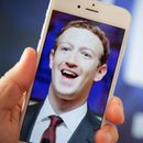Откриен големиот проект на Цукерберг: Овој гаџет ќе ги замени смартфоните!