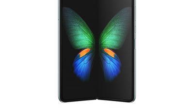 Samsung соработува со Google, партнери за апликации и Android програмери за непречено искуство со Galaxy Fold