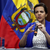 Еквадор: На интернет протекоа личните податоци на речиси 20 милиони граѓани