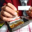 Научниците создадоа тутун без никотин