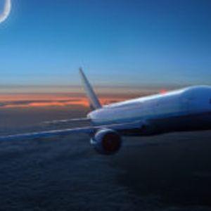 Зошто авионите не летаат над Пацификот?