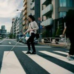 Google Maps им помага на слепите лица да преминат улица