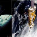 До крајот на векот човекот би можел да изгради вселенски лифт до Месечината
