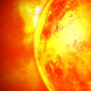 Сонцето ќе сјае 40 проценти посилно, океаните ќе вријат, а еве каде ќе исчезне животот