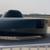 Кинески футуристички хеликоптер изгледа како летечка чинија
