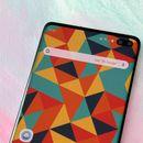 Samsung открива детали за претстојниот Galaxy S11 модел