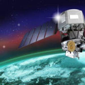 NASA ICON: На граница помеѓу Земјата и вселената