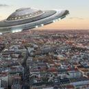 Американски физичар тврди: Вонземјаните тајно нè надгледуваат од вселената