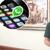 Основачот на WhatsApp и натаму сака да го избришеме Facebook