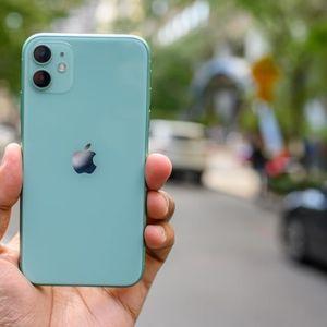 Рекламата за iPhone 11 собира негативен публицитет
