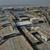 """Почна уривањето на стариот истанбулски аеродром """"Ататурк"""""""