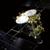 Вселенскиот брод Hayabusa 2 тргна назад кон Земјата, носи драгоцени примероци