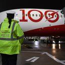 Од Лондон до Сиднеј за 19 часа: Ќе се реализира најдолгиот лет во историјата