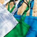 Зошто памучните кеси се најлоша замена за пластичните?