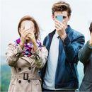 Зависноста од мобилни телефони е психијатриско нарушување