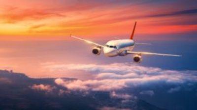 Дали земјотрес може да има ефект врз авион што лета?
