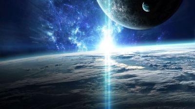 Откриен радио-сигнал во вселената, го емитува нов тип ѕвезден систем