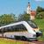Возови на батерии од следната година на пругите во Данска
