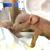 Во кинеска лабораторија родени првите хибриди од мајмун и свиња
