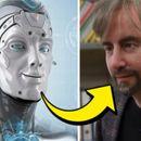 Компанија нуди 130.000 долари за оној кој ќе му даде лице на робот