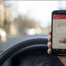 Австралија воведе систем на камери кои ги детектираат возачите при користење смартфони