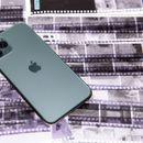 iPhone моделите во 2021. година нема да имаат ниту еден порт