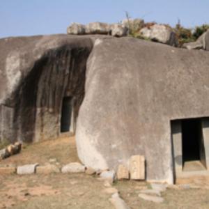 Во Индија пронајдени антички бункери и нуклеарни засолништа стари 2.400 години