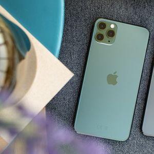 iPhone 11 Pro собира податоци за локацијата дури и ако тоа му го забраните