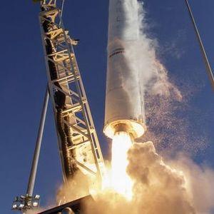 NASA ја претстави својата најмоќна ракета досега