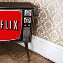 Netflix: Watch Now опцијата потсетува на регуларна телевизија