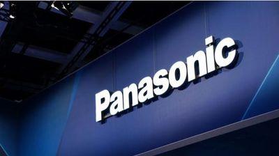 Panasonic прекинува со производство на чипови