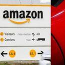 Ferrari најмоќен бренд во светот, а Amazon е највреден со 220,8 милијарди долари