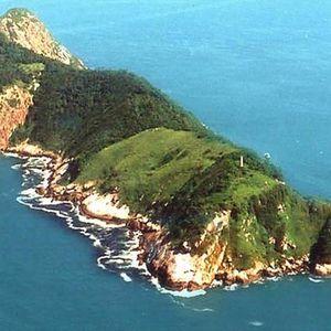 Застрашувачка приказна за островот на кој никој не смее да дојде