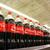 """""""Кока-Кола"""" не се откажува од пластичните шишиња, вели дека луѓето ги сакаат"""