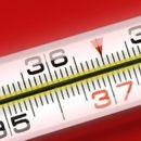 Луѓето стануваат сè постудени, просечната температура на телото веќе не е 37°C