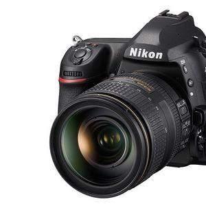 Популарниот фотоапарат на Nikon конечно доби наследник
