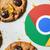 Google се откажува од колачињата во Chrome