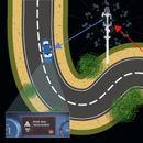 Ford ќе ги предупредува возачите за несреќи и опасности на патот