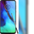 Motorola Edge Plus пристигнува со Snapdragon 865 и 12GB RAM